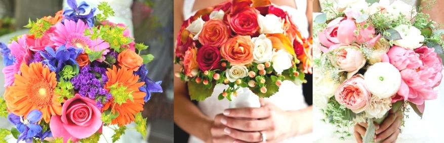 bouquet-per-seconde-nozze-horz