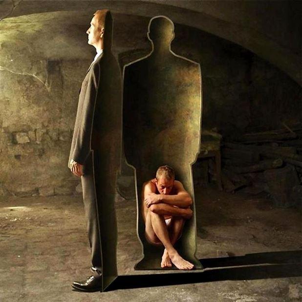 igor-morski-inner-self-jail-empty-painting-digital-art-cultstories-altervista-org_