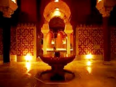 Come costruire un bagno turco in casa ristruttura con made