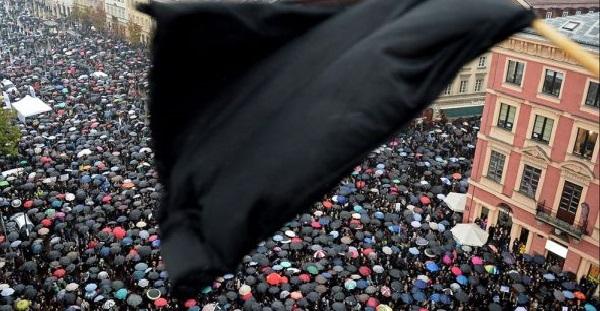 polonia-aborto-manifestazioni-14-1000x600