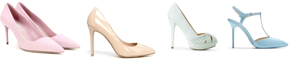 pumps-miu-miu-horz