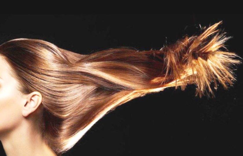 rinforzare-irrobustire-i-capelli-trattamenti-naturali