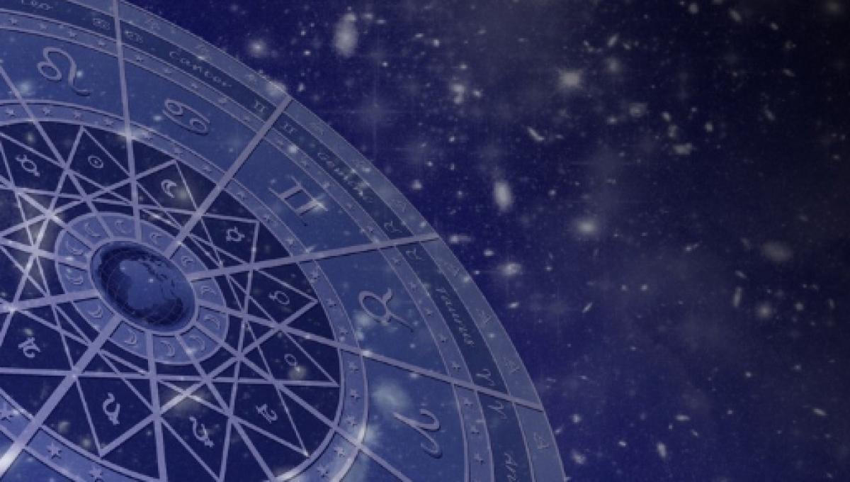 Rubrica di Astrologia